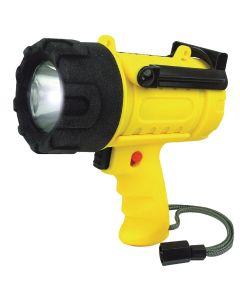 Seachoice 08091 Waterproof LED Spotlight