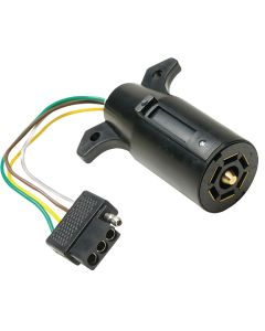 Seachoice 7 To 4 W/Adapt-W18 Cable 13811