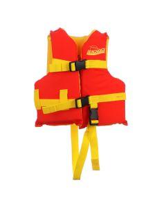 Boat Vest Type III PFD