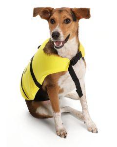 Adjustable Dog Life Vest