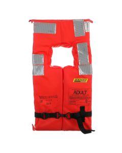 Commercial Offshore Vest Type I PFD